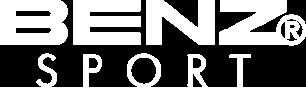 Logo BENZ Sport