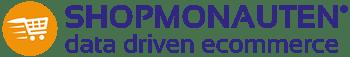 Shopmonauten® Logo