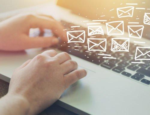 Newsletter schreiben – so überzeugen Sie Ihre Abonnenten