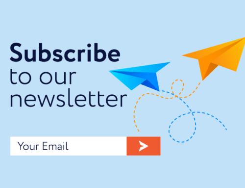 Die Betreffzeile im Newsletter – Ihre Einladung zum Lesen