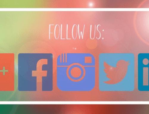 Bedeutung von Social Media